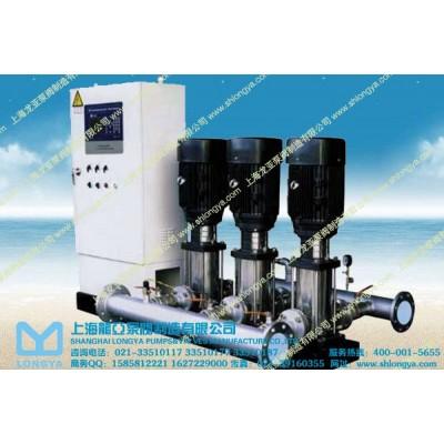 CDLF3-24高压抽水泵
