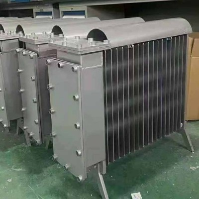 RB-2000/127(A)煤矿用隔爆兼增安型电热取暖器