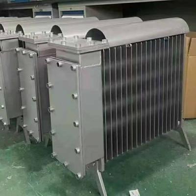 能下矿井的RB-2000/127(A)矿用隔爆电热暖器
