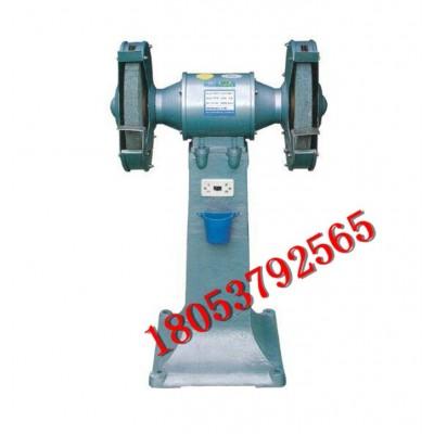 M3025立式砂轮机用途专业生产立式砂轮机好用