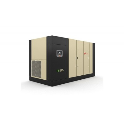110kw微油空压机 钣金制造用 英格索兰RS系列