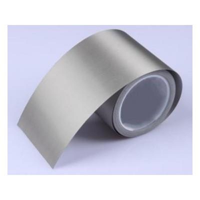 EECT-410韩国亚进导电布系列产品