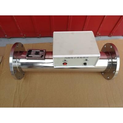 安徽暖通电子水处理仪生产发货