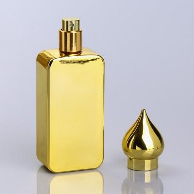 香水瓶电镀厂,香水瓶电镀加工厂,广州白云区香水瓶电镀厂