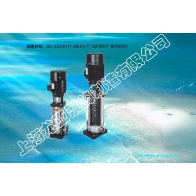 供应 CDLF1-21ABB变频器河水泵