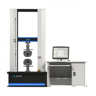 达沃斯9000A系列电子万能试验机 100-200KN