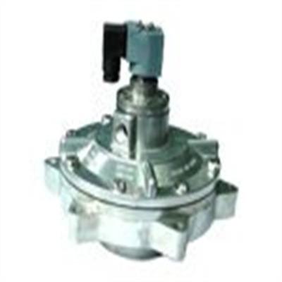 电磁脉冲阀使用的磁性材料或不锈钢隔磁材料
