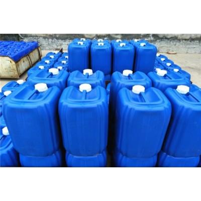 河曲炼油厂消泡剂L-505广谱高效