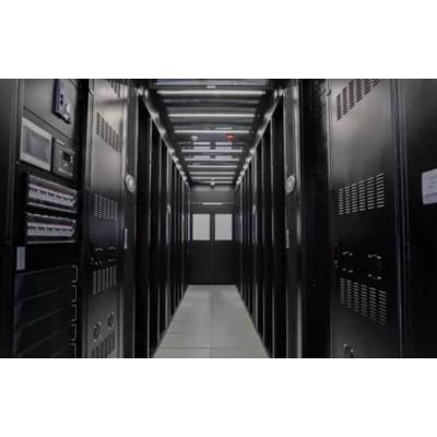 西安模块化机房 陕西西安数据中心机房建设