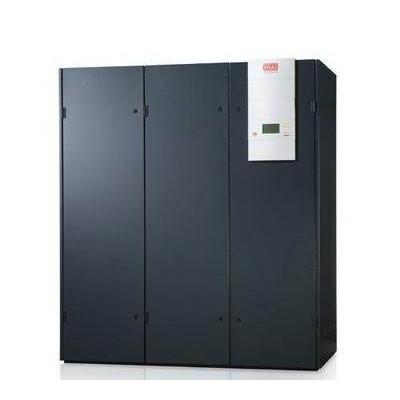 西安精密空调陕西西安恒温恒湿机房空调