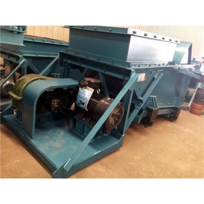 往复式给煤机型号全厂家GLW590往复式给煤机K型给煤机