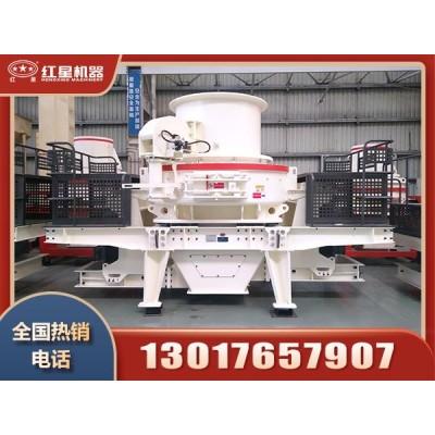 大型磨砂机有哪几种类型?价格是多少?Z8