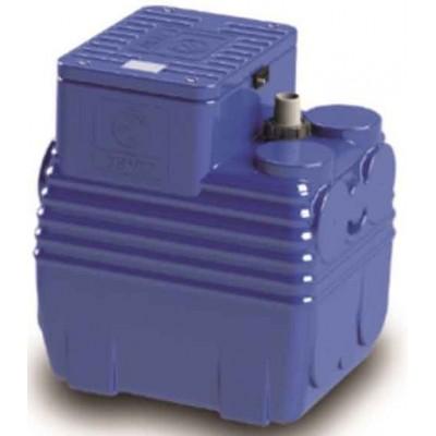 BLUEBOX150意大利泽尼特污水提升泵雨水泵化粪池提升泵