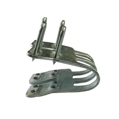 su系列或kj系列高强度连体皮带扣