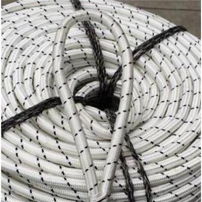 16杜邦丝绳报价大全 电力牵引绳生产厂家