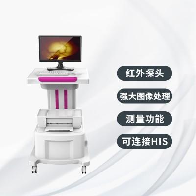 红外乳腺诊断仪 医院妇科检查仪器